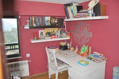 habitacion infantil2