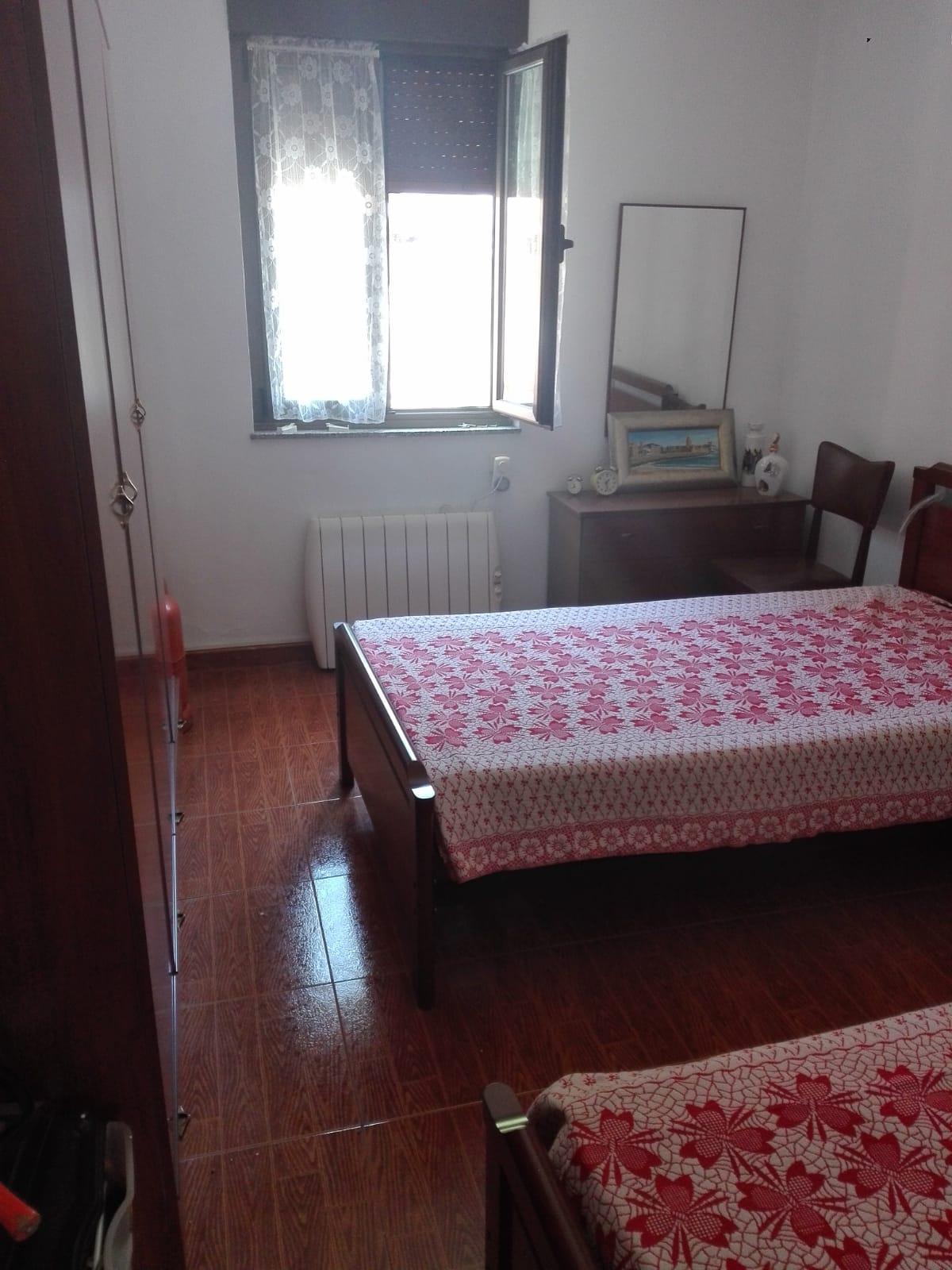 Económico piso en Blimea – Puerto Pino